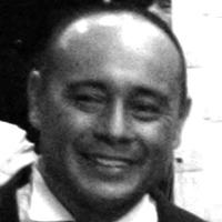 JavierAlmanza